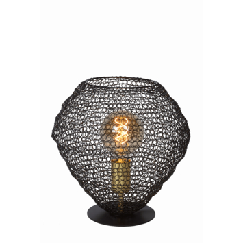 Lucide tafellamp Saar