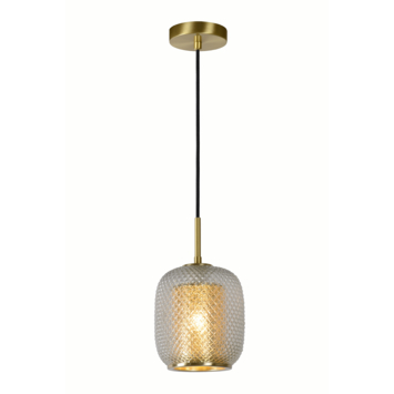 Lucide hanglamp Agatha