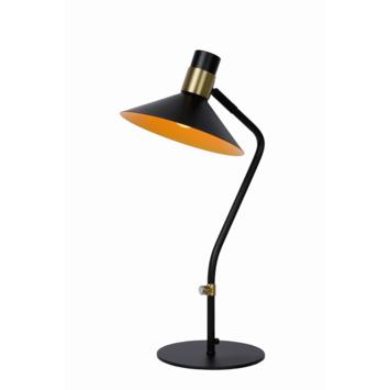 Lucide tafellamp Pepijn