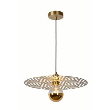 Lucide hanglamp Olenna