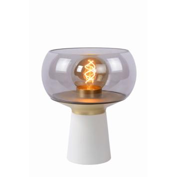 Lucide tafellamp Farris