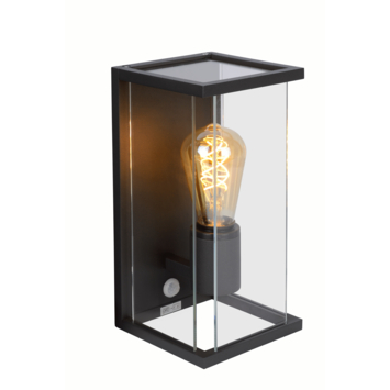 Lucide buitenlamp Claire