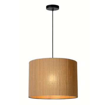 Lucide hanglamp Magius