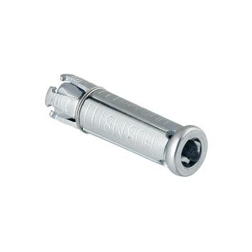 KARWEI keilbout M8x50 mm (2 stuks)