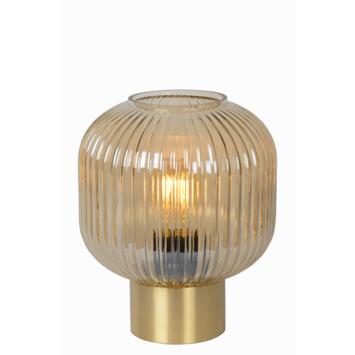 Lucide tafellamp Maloto