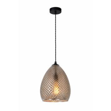 Lucide hanglamp Gerben Ø24cm