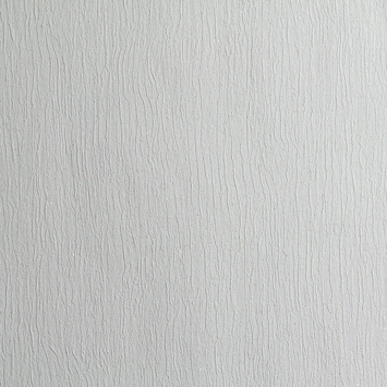 Vliesbehang glitter uni wit