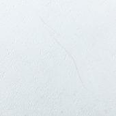 Grosfillex paneel GX Wall+ PVC white stone 30x60 cm 1,98 m²