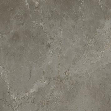 Grosfillex paneel GX Wall+ PVC grey marble 30x60 cm 1,98 m²