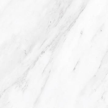 Grosfillex paneel GX Wall+ PVC white marble 30x60 cm 1,98 m²