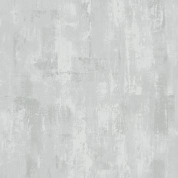 Vliesbehang bellagio taupe (dessin 32-615)