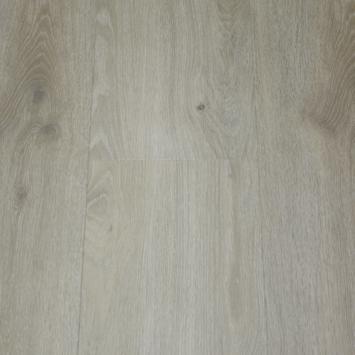 Le Noir et Blanc Click PVC Madero Grijs Bruin Eiken 4V-groef5.5 mm 2,24 m2