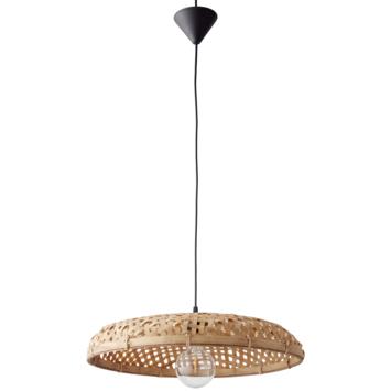 Hanglamp Joris naturel