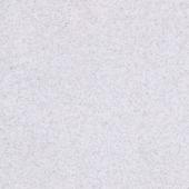 Tafelzeil transparant glitter per centimeter