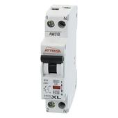 Attema installatie-automaat bedraad 16A
