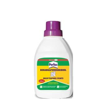 Perfax behangafweekmiddel 500 ml