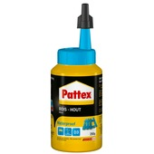 Pattex houtlijm waterbestendig 250gr