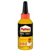 Pattex houtlijm 75gr