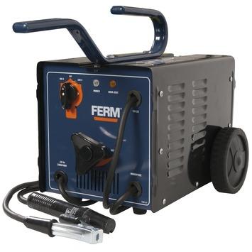 FERM lasapparaat WEM1035