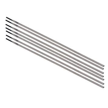FERM elektrode WEA1016 2 mm (12 stuks) voor WEM1035 en WEM1042 lasapparaten