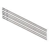 FERM elektrode WEA1018 3,2 mm (12 stuks) voor WEM1035 en WEM1042 lasapparaten
