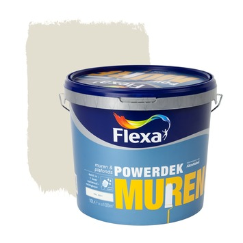 Flexa powerdek 10l 9001 m&p