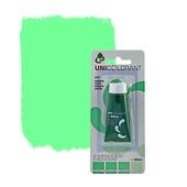 Mengkleur universeel groen 20 ml