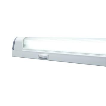 Philips Linear tl-armatuur 28W warm wit kopen? Keukenverlichting ...