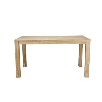 WOOOD tafel Largo eiken 180x85x78 cm