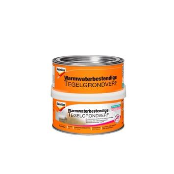 Alabastine warmwaterbestendige tegelgrondverf 250 ml