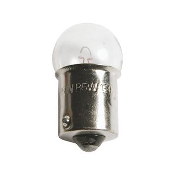 Cosmic autolamp 10W BA15S 2 stuks