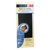 3M™ Drywall schuurgaas medium 2 stuks