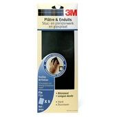 3M™ Drywall schuurpapier fijn 5 stuks