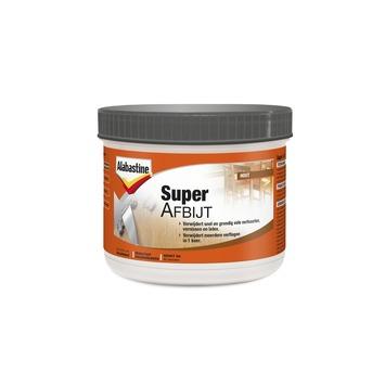 Alabastine afbijtmiddel 500 ml