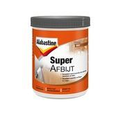 Alabastine afbijtmiddel 1 l