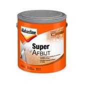Alabastine afbijtmiddel 2,5 l