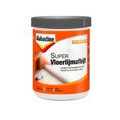 Alabastine afbijtmiddel vloerlijm 1 l