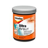 Alabastine Ultra afbijt verfstripper 1 l
