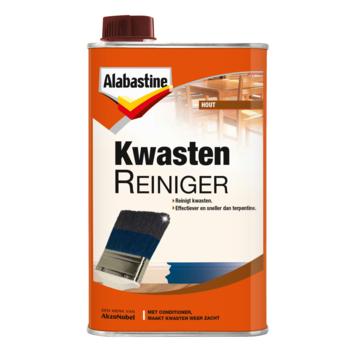 Alabastine kwastenreiniger 500 ml