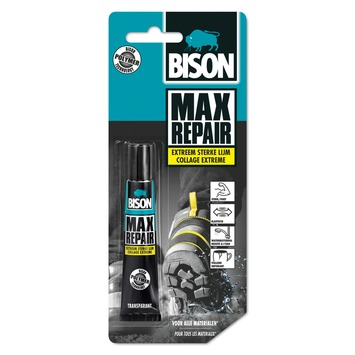 Bison max repair extreme blister 20 g