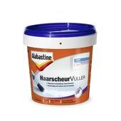 Alabastine muurvuller haarscheuren 250ml