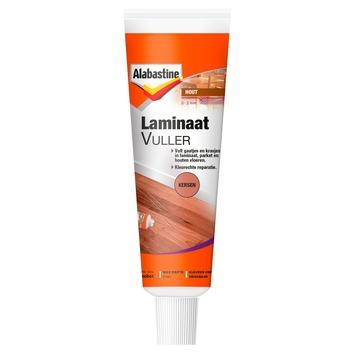 Alabastine laminaatvuller 50 ml kersen