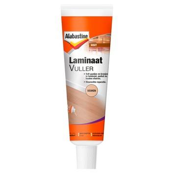 Alabastine laminaatvuller 50 ml beuken