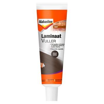 Alabastine laminaatvuller 50 ml grijs eiken