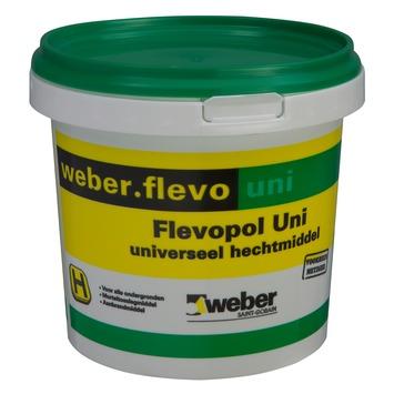 Weber SG Hechtmiddel Flevopol 1 L