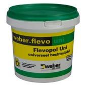Weber SG hechtmiddel Flevopol 1 liter
