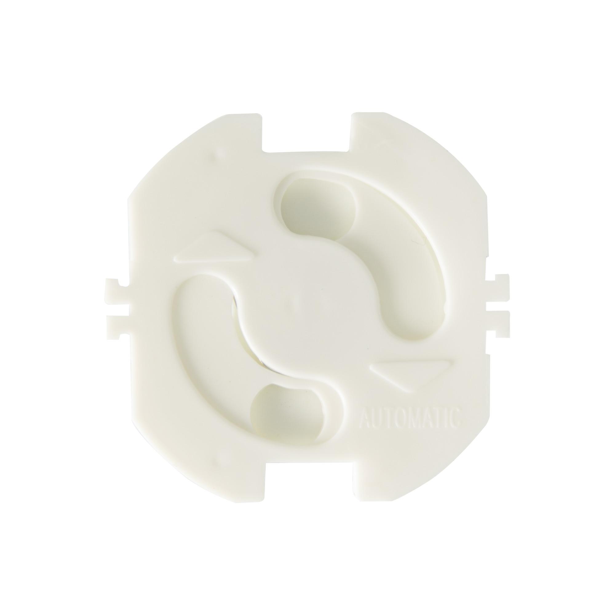 stopcontact beveiligers 5 stuks in blister