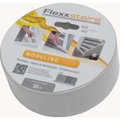 Flexxstairs Modeltape - 50 Meter