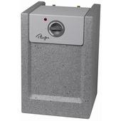 Plieger keukenboiler 10 liter 400 Watt