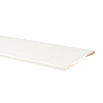 CanDo vensterbank MDF gegrond 30x260 cm
